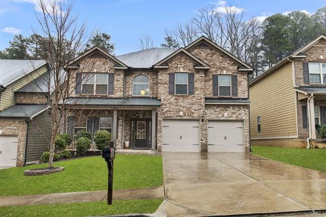 642 Ocean Avenue, Canton, GA 30114 (MLS #6683072) :: Path & Post Real Estate