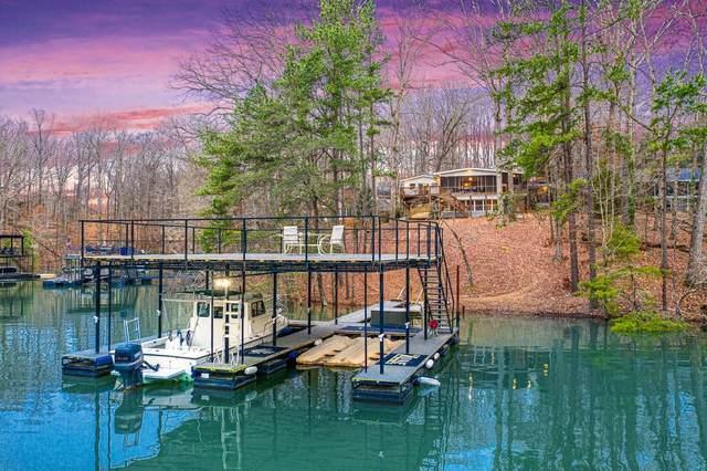6835 Turner Court, Cumming, GA 30041 (MLS #6683220) :: Lakeshore Real Estate Inc.