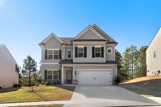 103 Jacobs Lane, Loganville, GA 30052 (MLS #6683273) :: North Atlanta Home Team