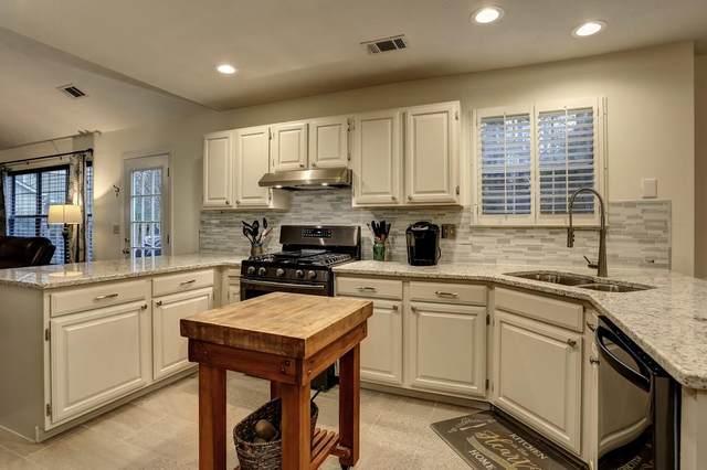 1145 Taylor Oaks Drive, Roswell, GA 30076 (MLS #6683308) :: North Atlanta Home Team