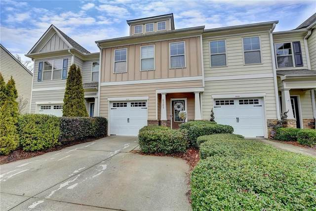 6305 Elmshorn Way, Alpharetta, GA 30004 (MLS #6683309) :: The Butler/Swayne Team
