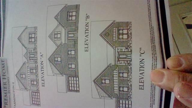 470 Emmaline Lane, Jefferson, GA 30549 (MLS #6683330) :: North Atlanta Home Team
