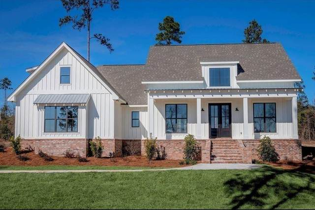 8705 Bethel Road, Gainesville, GA 30506 (MLS #6683992) :: North Atlanta Home Team