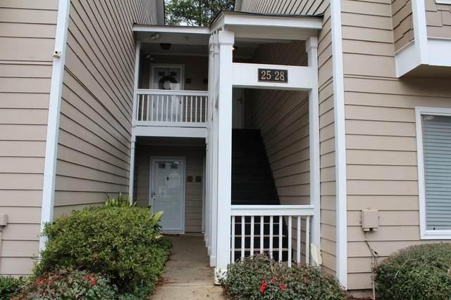 26 Rumson Court, Smyrna, GA 30080 (MLS #6684009) :: Kennesaw Life Real Estate