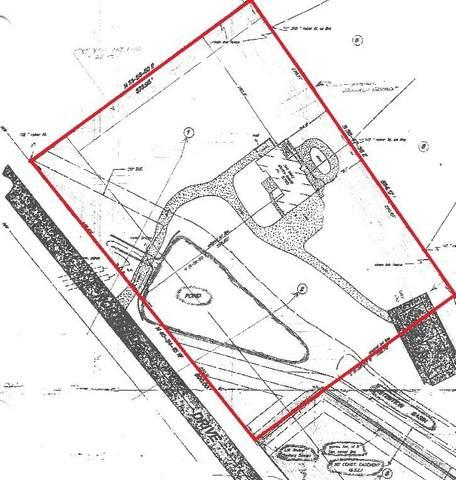 5785 Northside Drive, Atlanta, GA 30328 (MLS #6684327) :: MyKB Partners, A Real Estate Knowledge Base