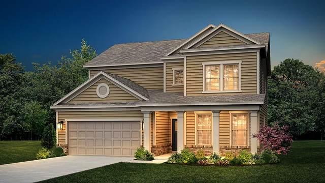 4060 Manor Overlook Drive, Cumming, GA 30028 (MLS #6684361) :: Rock River Realty