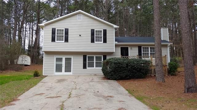 3135 Mary Todd Lane, Dacula, GA 30019 (MLS #6684379) :: Path & Post Real Estate
