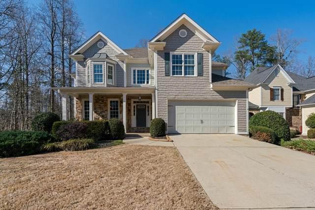 6315 Hampton Highlands Drive, Cumming, GA 30041 (MLS #6684659) :: North Atlanta Home Team