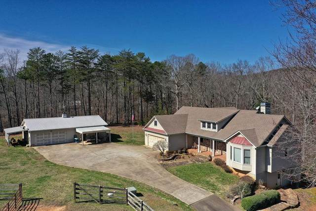3826 Afton Road, Marble Hill, GA 30148 (MLS #6684775) :: The North Georgia Group