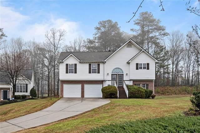 1750 Nan Court, Austell, GA 30168 (MLS #6684811) :: North Atlanta Home Team