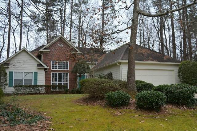 3525 Bethwicke Drive, Cumming, GA 30040 (MLS #6685093) :: HergGroup Atlanta