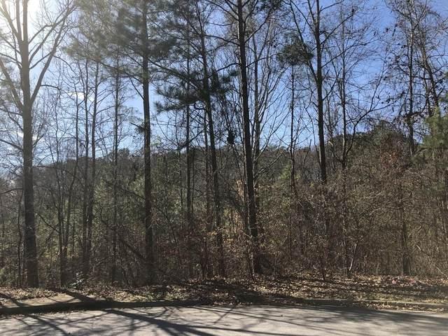 3302 Woodlong Circle SW, Conyers, GA 30094 (MLS #6685114) :: North Atlanta Home Team