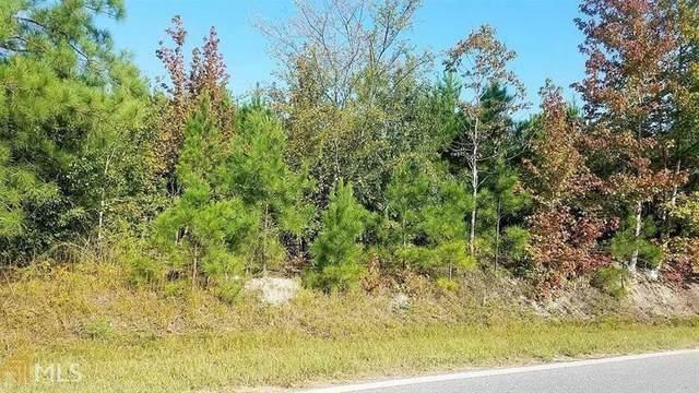 0 Old Union Point Road, Greensboro, GA 30642 (MLS #6685160) :: Good Living Real Estate