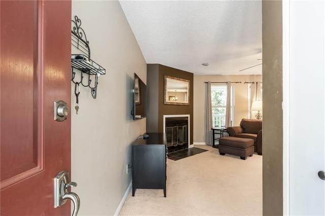 4036 Whitehall Way, Alpharetta, GA 30004 (MLS #6685265) :: Scott Fine Homes