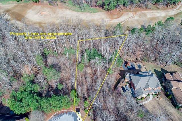 2082 Cleveland Court, Jefferson, GA 30549 (MLS #6685502) :: John Foster - Your Community Realtor