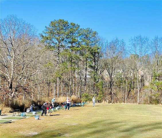 3185 Rivermont Parkway, Alpharetta, GA 30022 (MLS #6685516) :: Scott Fine Homes
