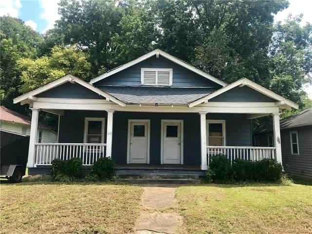 1048 Allene Avenue SW, Atlanta, GA 30310 (MLS #6685765) :: MyKB Partners, A Real Estate Knowledge Base