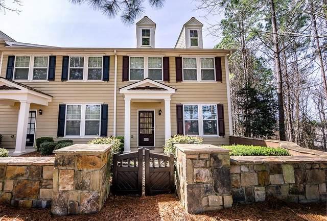 239 River Green Avenue, Canton, GA 30114 (MLS #6685889) :: North Atlanta Home Team