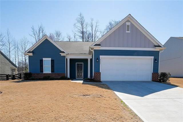 4665 Trailwinds Run, Cumming, GA 30028 (MLS #6686228) :: MyKB Partners, A Real Estate Knowledge Base