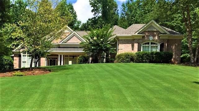 930 Weathermore Trace, Hoschton, GA 30548 (MLS #6688030) :: North Atlanta Home Team