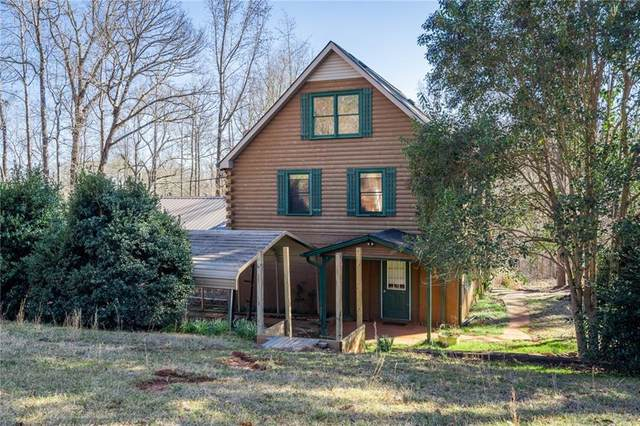 3510 Concord Road, Newborn, GA 30056 (MLS #6688325) :: North Atlanta Home Team