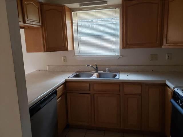 2039 Oak Park Lane, Decatur, GA 30032 (MLS #6688631) :: RE/MAX Prestige