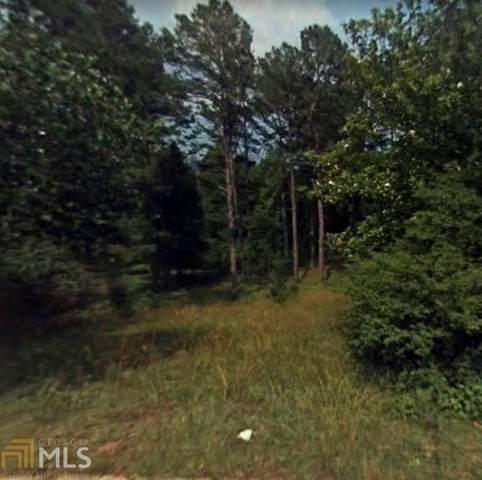 0 Laurel Drive, Covington, GA 30014 (MLS #6690288) :: The Heyl Group at Keller Williams
