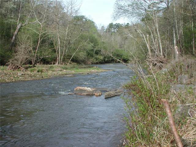 3 Waters Edge On Trc, Talking Rock, GA 30175 (MLS #6691209) :: North Atlanta Home Team