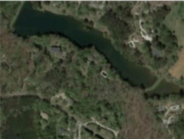 987 Bailey Road, Woodstock, GA 30188 (MLS #6691634) :: Path & Post Real Estate