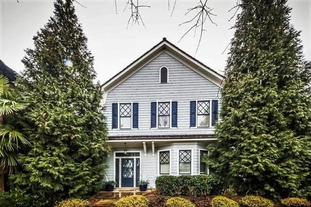 6655 Will Allen Road, Cumming, GA 30040 (MLS #6691946) :: MyKB Partners, A Real Estate Knowledge Base