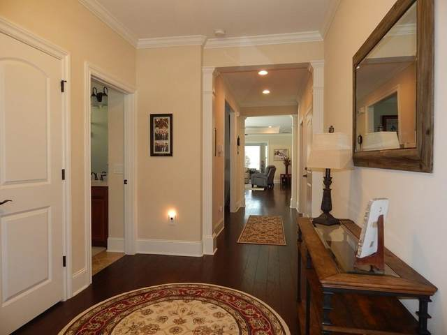 219 Clover Lane, Woodstock, GA 30188 (MLS #6692393) :: Path & Post Real Estate
