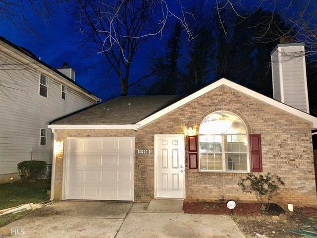 3527 Lehigh Way, Decatur, GA 30034 (MLS #6692412) :: North Atlanta Home Team
