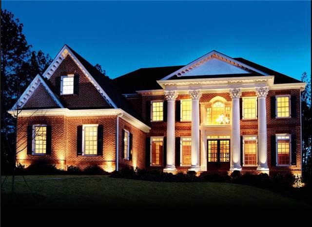 6221 Arnall Court NW, Acworth, GA 30101 (MLS #6693114) :: North Atlanta Home Team
