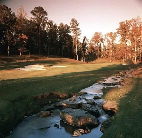 729 Middle Fork Trail, Suwanee, GA 30024 (MLS #6694746) :: Kennesaw Life Real Estate