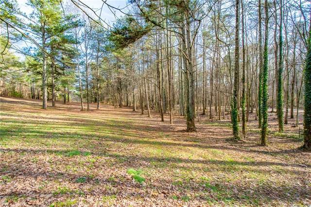 00 Clark Creek Pass, Acworth, GA 30102 (MLS #6695020) :: Path & Post Real Estate
