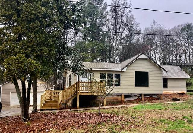 1104 Palm Street, Canton, GA 30115 (MLS #6695385) :: Path & Post Real Estate