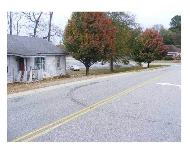 220 Ingram Avenue, Cumming, GA 30040 (MLS #6695802) :: Oliver & Associates Realty