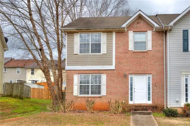 113 Westside Chase SW, Cartersville, GA 30120 (MLS #6696661) :: Kennesaw Life Real Estate