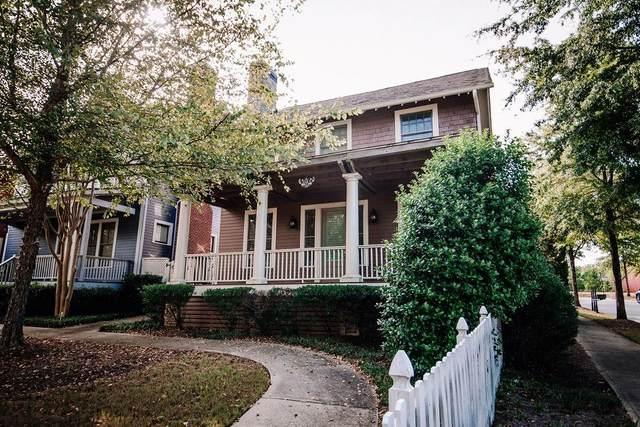 3186 Ashton Old Road, Douglasville, GA 30135 (MLS #6697307) :: The North Georgia Group