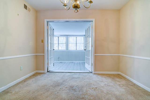 162 Maribeau Square NW, Atlanta, GA 30327 (MLS #6697451) :: Path & Post Real Estate