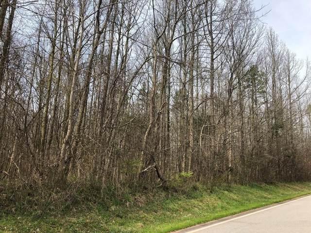 1044 Jefferson River Road, Jefferson, GA 30549 (MLS #6697705) :: MyKB Partners, A Real Estate Knowledge Base