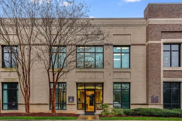 450 Old Peachtree Road #102, Suwanee, GA 30024 (MLS #6697744) :: North Atlanta Home Team