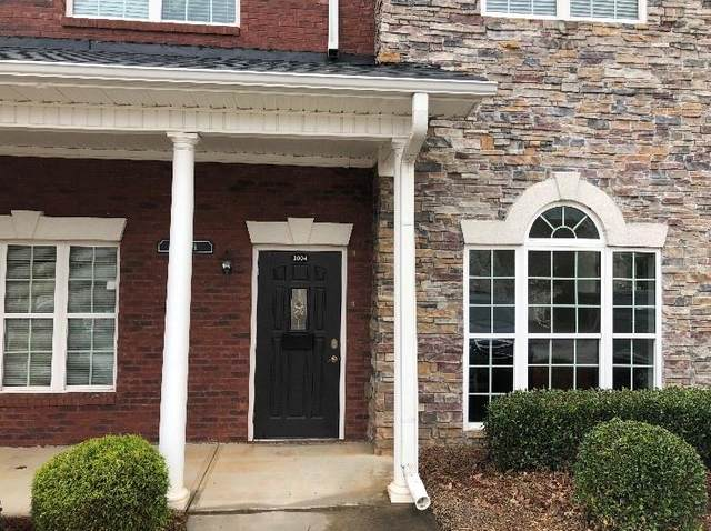 3004 Highland Station Drive, Suwanee, GA 30024 (MLS #6697981) :: North Atlanta Home Team