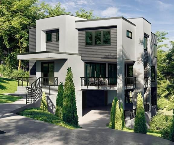 3901 Land O Lakes Drive NE, Atlanta, GA 30342 (MLS #6698561) :: Charlie Ballard Real Estate