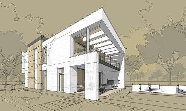 329 W Wieuca Road NE, Atlanta, GA 30342 (MLS #6698666) :: MyKB Partners, A Real Estate Knowledge Base