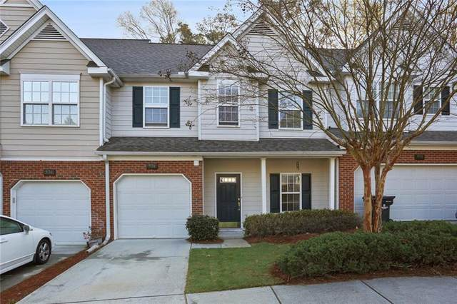 976 Pike Forest Drive, Lawrenceville, GA 30045 (MLS #6699419) :: North Atlanta Home Team