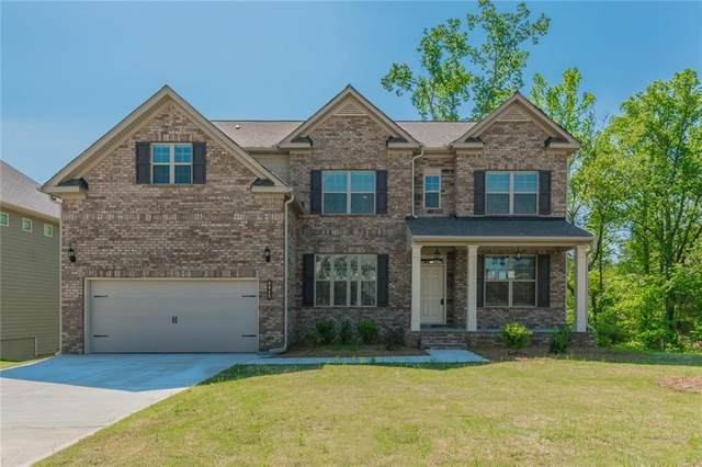 4810 Stafford Place, Cumming, GA 30028 (MLS #6700454) :: MyKB Partners, A Real Estate Knowledge Base