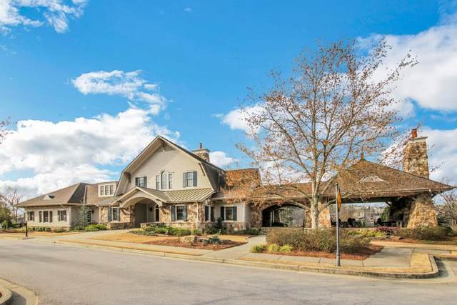 6775 Winding Canyon Road, Flowery Branch, GA 30542 (MLS #6700692) :: MyKB Partners, A Real Estate Knowledge Base