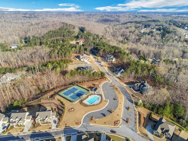 6763 Winding Canyon Road, Flowery Branch, GA 30542 (MLS #6700707) :: MyKB Partners, A Real Estate Knowledge Base