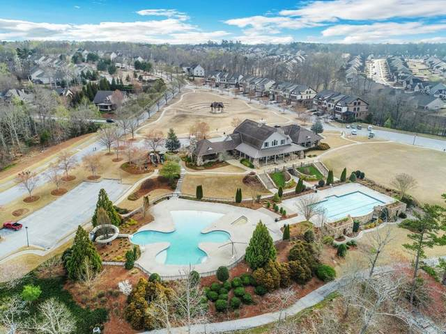 6751 Winding Canyon Road, Flowery Branch, GA 30542 (MLS #6700712) :: MyKB Partners, A Real Estate Knowledge Base